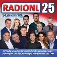 RADIONL - CD 25
