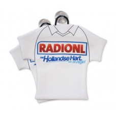 RADIONL MINI T-SHIRT