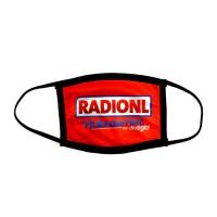 RADIONL Mondkapje