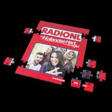 RADIONL Puzzel