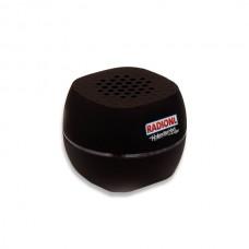 RADIONL Bluetooth-speaker