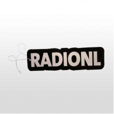 RADIONL Geurhanger