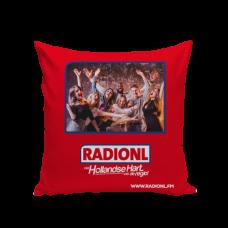 RADIONL Kussen