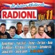 RADIONL CD 11