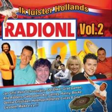 RADIONL CD 2