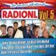 RADIONL CD 5