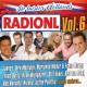 RADIONL CD 6