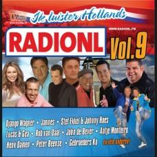 RADIONL CD 9