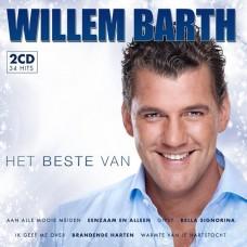 Willem Barth - Het beste van